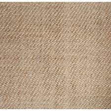 Best Images About Sisal Rugs On Pinterest Pewter Wool And - Exterior doormat