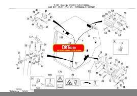 wiring diagram takeuchi tb wiring auto wiring diagram schematic takeuchi tl130 wiring diagram wire get image about wiring on wiring diagram takeuchi tb 145