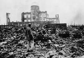 「戦争 写真」の画像検索結果