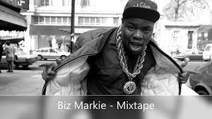 Biz Markie (R.I.P.) - Mixtape (feat. DJ ...