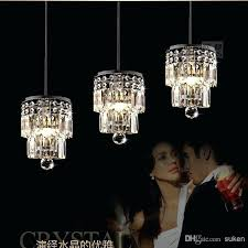 chandeliers pendant lights nice chandelier pendant lights modern crystal chandelier pendant light stair hanging light stained glass chandeliers pendant