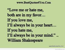 William Shakespeare Quotes About Beauty Best Of William Shakespeare Quotes