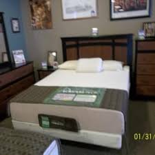 Mattress & Furniture Outlet 24 s Mattresses 1295 S