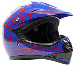 Pin By Tamra Hernandez On Moto Life Dirt Bikes Helmet