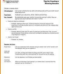 Example Lpn Resume New Graduate Nurse Resume Sample Writing Grad Lpn Nursing Hacked 57