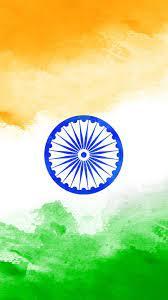 3d india flag live wallpaper #544277 ...