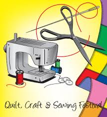 Puyallup Quilt, Craft & Sewing Festival 2018(Seattle WA ... & Puyallup Quilt, Craft & Sewing Festival 2018 Adamdwight.com