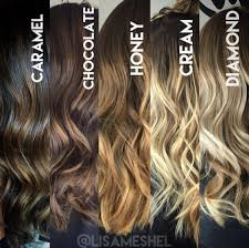 Hairstyle Color Gallery best 25 hair coloring ideas hair colors hair and 5087 by stevesalt.us