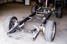 custom truck frame fabrication. Interesting Custom Frame Fabrication Custom Bagged Frames Softail  Vehicle Recertification To Truck