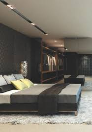 Modern Luxury Bedroom Design Luxurious Bedrooms Design In Movies