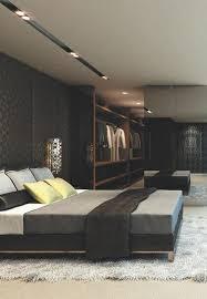 Luxurious Bedroom Design Luxurious Bedrooms Design In Movies