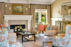 casual decorating ideas living rooms. Casual Living Room Chairs Decorating Ideas Ng Rooms With Fine Best  On D
