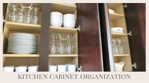 Kitchen Cabinets Organizer Is Good Kitchen Cupboard Shelves Is Good