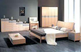rearrange furniture ideas. Re Arrange Furniture Rearrange Around Corner Ideas