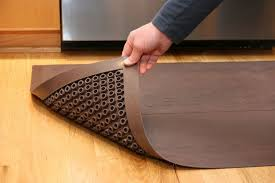 incredible astonishing anti fatigue kitchen mat anti fatigue mats flooring home kitchen bath smartcells