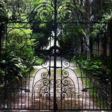 history of gas lighting in homes. downtown charleston in charleston, sc history of gas lighting homes