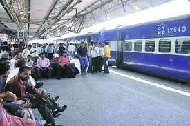 Vikalp Scheme By Indian Railways A Big Boon Wait Listed
