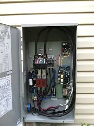 generac automatic transfer switch wiring diagram and maxresdefault Automatic Generator Transfer Switch Wiring Diagram generac automatic transfer switch wiring diagram in img 2110 jpg generator transfer switch wiring diagram