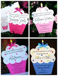 15 Diy Party Invitations Proposal Review