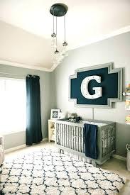 baby room chandelier baby girl chandeliers chandelier baby girl nursery crystal baby decor for nursery personalised