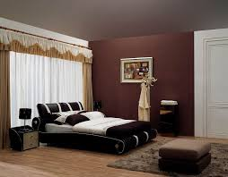 chicago bedroom furniture. Contemporary Bedroom Furniture Designs New On Modern Sets 303 1201 Chicago