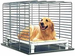 dog crate bedding set dog kennel beds dog bed for crates dog crate beds dog crate dog crate bedding set