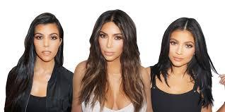 9 beauty secrets i learned from kardashian jenner makeup pro ariel tejada