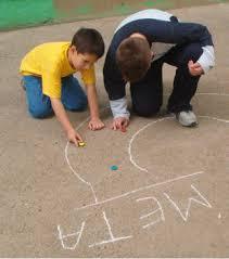 Transmitir un conocimiento, explicar, enseñar. Los Juegos Pagina Web De Siguelasinstrucciones