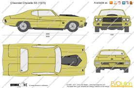 1971 chevelle el camino wiring diagram wiring library terrific 1972 chevrolet el camino wiring diagram contemporary best 1972 chevrolet el camino wiring diagram 1972