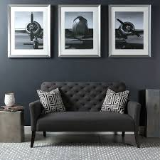 photography wall art home decor home decorators catalog request