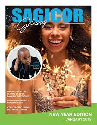 We did not find results for: Sagicor Gateway By Trendcreative Issuu
