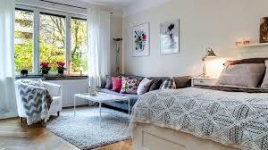 Studio Apartment Design Ideas Pictures Small Studio Apartments 50 Creative Design Decorating Ideas