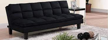 25 best and est best sofa bed
