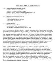school essay on technology vs nature