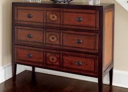 entry chest furniture. small wonder entryway entry chest furniture