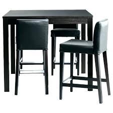 Table Haute Ikea Bar Tables Cheap Table Cuisine Regarding Prepare