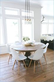 best kitchen table stunning small white dining table and chairs best round kitchen kitchen tables harvey norman