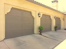 garage door repair companyGarage Door Repair Sacramento Ca  Home Design Ideas and Inspiration