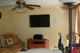 For An Expertly Designed  Installed Home Theater System Call Us - Home sound system design