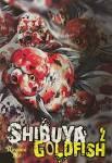 Shibuya Ranking, Vol. 2