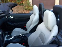 2016 nissan 370z interior. 2016 nissan 370z interior 370z