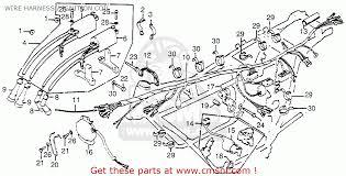 honda cb750 wiring harness honda image wiring diagram cb750 wiring harness solidfonts on honda cb750 wiring harness