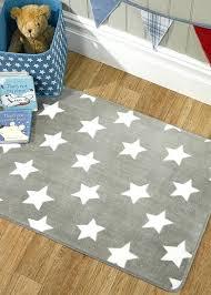 star area rugs area rug with stars ideas