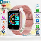 Buy Smartwatch - Compare Prices On Smartwatch And Get Best ...