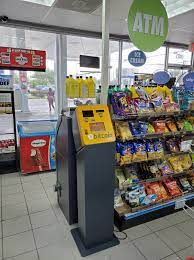I am trying to be wary of scams, and i think it might be safe to see who operates the atm, but i'm just having trouble finding adequate info. Bitcoin Atm In Missouri City Chevron