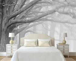 Beibehang 3d Behang Woonkamer Slaapkamer Muurschilderingen Moderne