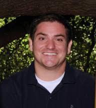 Welcome to James Crawford, new Coordinator of Greek Life | Dean of Students  | Vanderbilt University