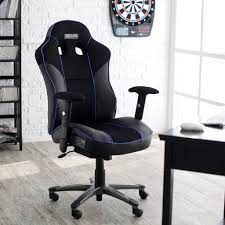 Pc Office Chairs Valuable Computer Gaming Chairs Chair Pc Office Chairs Free Chairs