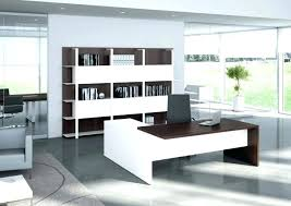 design home office layout. Plain Home Executive Office Design Layout Medium Size Of Home  Cool Designs Interior Space  With Design Home Office Layout