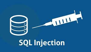 Designed by APP MOCHA  SQL Injection
